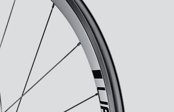 road racing bike wheels blaze ursus RIMS
