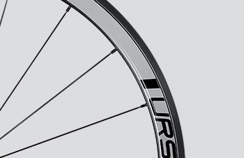 road racing bike wheels blaze ursus SPOKES