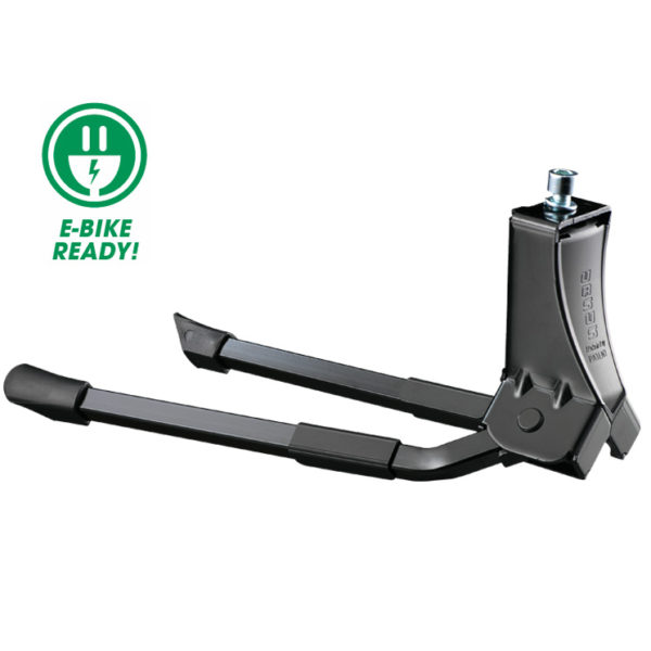 urban city double kickstand hopper83 ursus 23