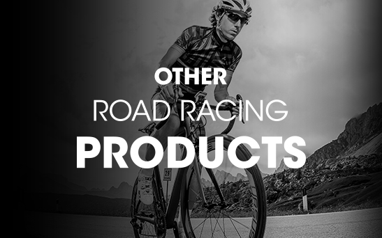 ursus other road racing products