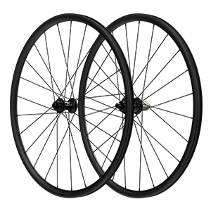 ORION DISC 300x300